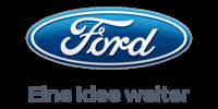 FORD- Eine Idee weiter